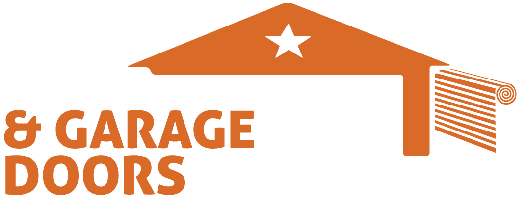 Star Shutters & Garage Doors